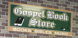 Read more about Gospel Book Store
