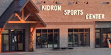 Read more about Kidron Sports Center