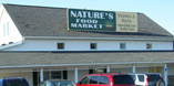 Read more about Nature's Food Market