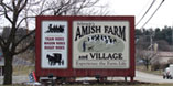 Read more about Schrock's Amish Farm Village
