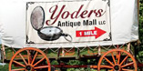 Yoder's Antique Mall